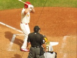Matt Holiday, Cardinals